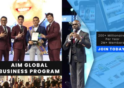 AIM-Global-Business-Program-thumb