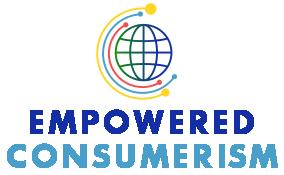 AOS - EC Website & Ecommerce